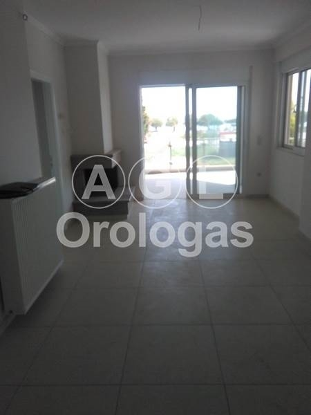 (For Sale) Residential Floor Apartment || Achaia/Akrata - 102 Sq.m, 3 Bedrooms, 210.000€