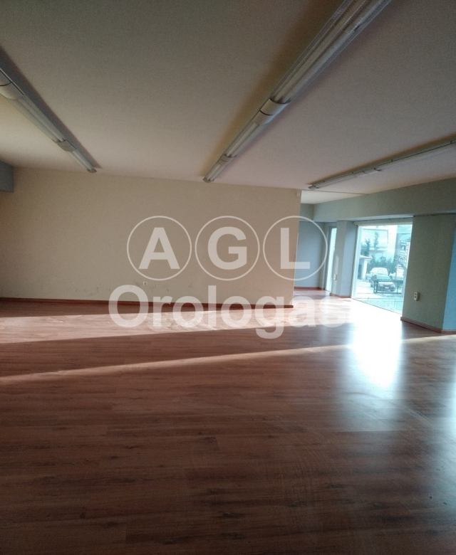 (For Rent) Commercial Retail Shop || East Attica/Pallini - 96 Sq.m, 1.200€