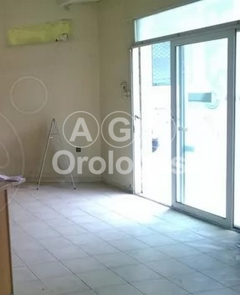 (For Rent) Commercial Retail Shop || Piraias/Piraeus - 40 Sq.m, 350€