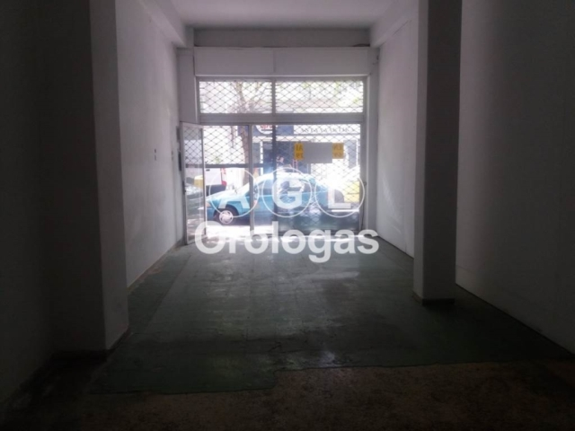 (For Rent) Commercial || Athens Center/Athens - 40 Sq.m, 300€